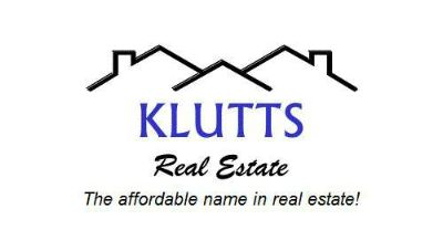 Klutts Real Estate-No Cost Credit Repair Program  (qualify w580 score)