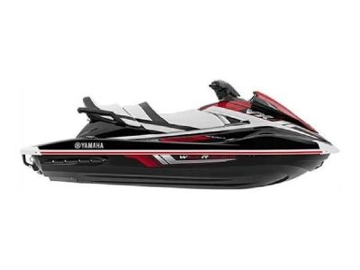 NEW 2018 YAMAHA VX LIMITED ($181.00 A MONTH)