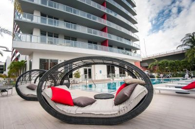 Coconut Grove Apartments For Rent Craigslist