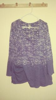 The Chic Tunic by avenue
