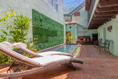 House for Sale in San Juan, Puerto Rico, Ref# 13076492