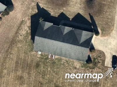 3 Bed 2.5 Bath Foreclosure Property in Statesville, NC 28625 - 7th Spgs Loop