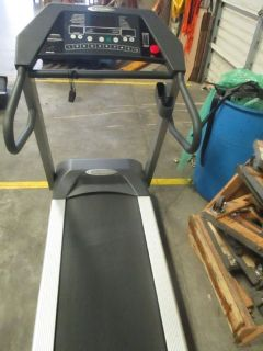Body-Solid T-10 Endurance Treadmill RTR#7052507-31-33