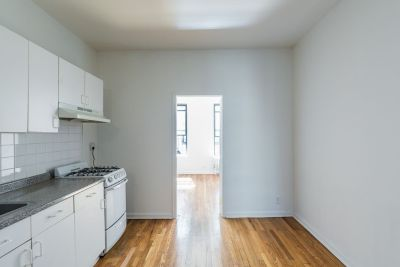 Beautiful One Bed in Greenwich Village