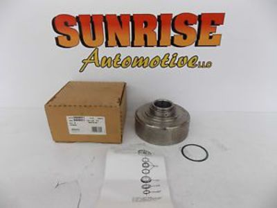 Purchase 1991-2009 CADILLAC CHEVROLET GMC DIRECT CLUTCH HOUSING KIT GM 24209311 G-2F motorcycle in London, Kentucky, United States, for US $99.95