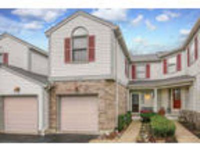 Winfield Two BR 1.5 BA, 27W243 Jefferson Court 243