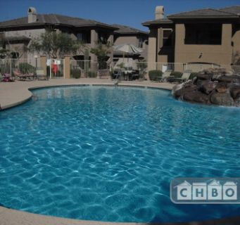 $3700 3 townhouse in Fountain Hills Area