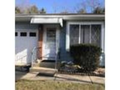 Great opportunity to buy this perfect, well maintained Two BR