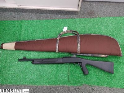 For Sale: WEATHERBY SA-459