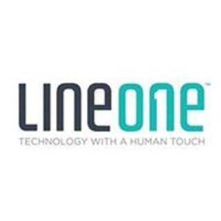 LineOne - Baton Rouge