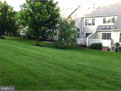 418 W Village Ln CHADDS FORD, Rare Three BR, 2 1/Two BA