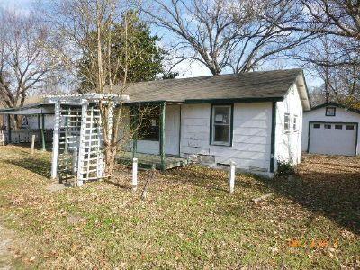 2 bedroom in Bartlesville