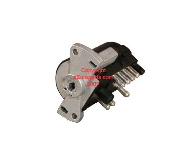 Buy NEW Proparts Ignition Switch 28346307 SAAB OE 4946307 motorcycle in Windsor, Connecticut, US, for US $100.82