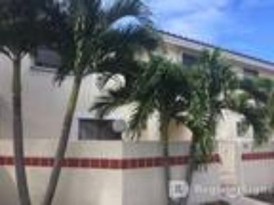 Three BR One BA In Miami-Dade FL 33035