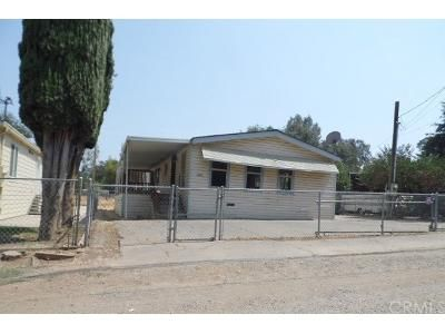 2 Bed 2 Bath Foreclosure Property in Clearlake, CA 95422 - Manchester Ave