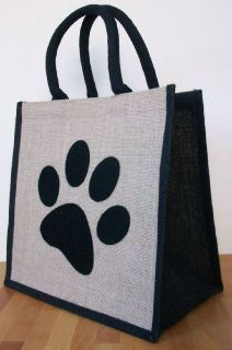 Canvas Tote Bag/ Custom Tote Bag/ Shopping Bag/ Jute Bag