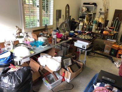 Craigslist Yard Garage Sales Classifieds In Hoover Alabama Claz Org