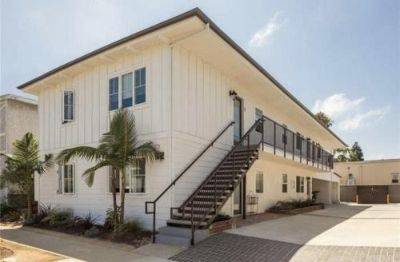 $2850 2 apartment in South Bay