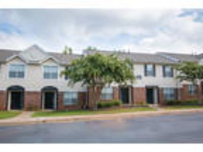 2800 at Sweetwater - Four BR Townhome