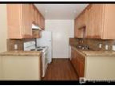Two BR One BA In San Diego CA 92081