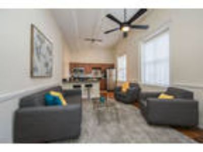 Morton Apartments - 2 BR, 2 BA