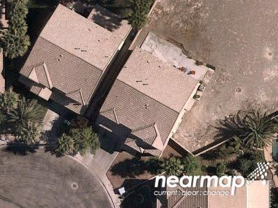 4 Bed 3 Bath Foreclosure Property in North Las Vegas, NV 89031 - Water Sport Ave