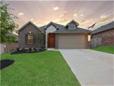 House for Sale in Conroe, Texas, Ref# 11445059