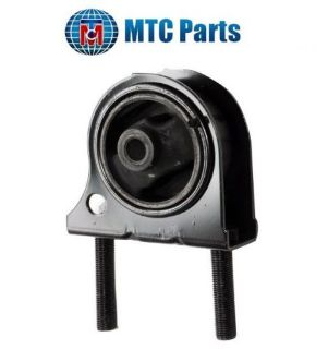 Buy NEW Rear Engine Mount MTC 12371-74471 Fits Toyota RAV4 96-00 motorcycle in Stockton, California, United States, for US $23.99