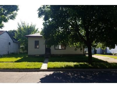 Preforeclosure Property in Glencoe, MN 55336 - Armstrong Ave N