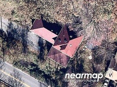 Foreclosure Property in Rockaway, NJ 07866 - Mount Hope Rd