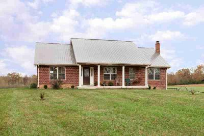 7338 Michael Lankford Rd Fairview Three BR, 16.17 gorgeous acres