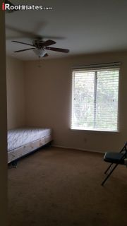 $650 4 single-family home in San Gabriel Valley