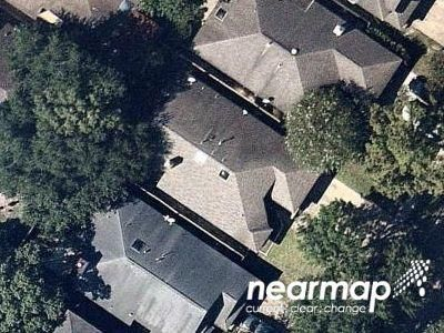 3 Bed 2.0 Bath Foreclosure Property in Houston, TX 77095 - Spring Green Dr