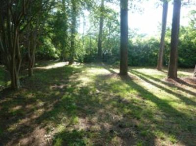 $1,195, 4br, Old Country Home, Single-family Ranch On 2 Acres