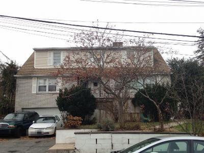 5 Bed Preforeclosure Property in Mount Vernon, NY 10552 - Summit Ave