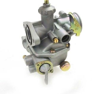 Find honda ct70 carburetor CHP motorcycle in Rushville, Ohio, US, for US $72.50