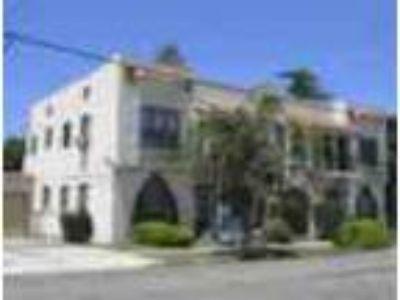 Craigslist - Housing in Stockton, CA - Claz.org