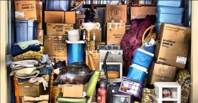 Junk Removal Astoria Queens NY