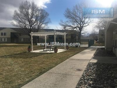 1 bedroom in Carson City