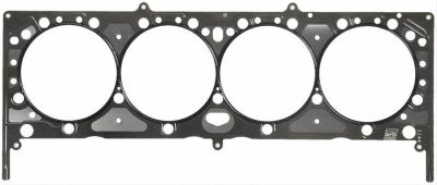 "Sell Fel-Pro 1144 Performance Head Gaskets 4.200"" Bore Chevy 350/400 - FEL1144 motorcycle in Mount Pleasant, Michigan, US, for US $90.91"