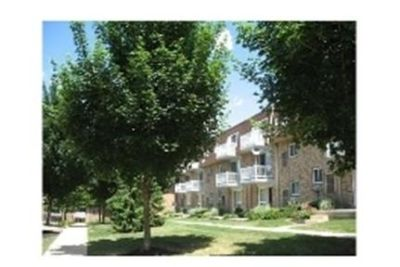 2 bedrooms - These attractive suburban Philadelphia apartments.