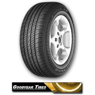 Buy GDY P185/60TR15 EAGLE LS VSB (AR) - 1856015 706460492-GTD motorcycle in Fullerton, California, US, for US $94.12