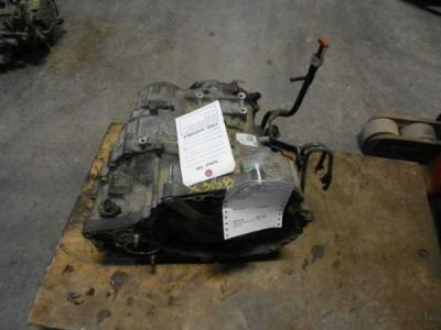 Sell AUTOMATIC TRANSMISSION 4X4 FITS 01-03 RAV4 - 99K motorcycle in Lowell, Massachusetts, United States, for US $1,450.00
