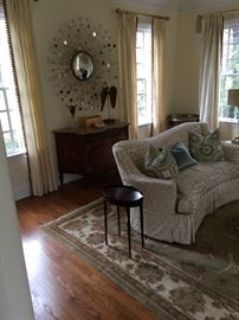 Chatham - Decorator's Home, Complete Contents Sale