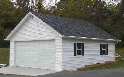 Get Top-Class Garage Door Replacement in Hinsdale In Hinsdale