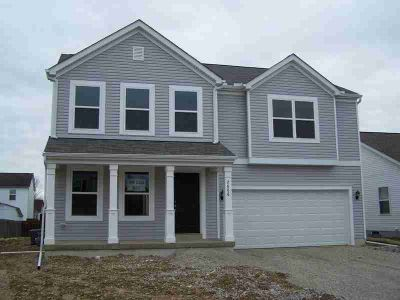 2688 Prairie Grass Avenue Lancaster Four BR, You will have