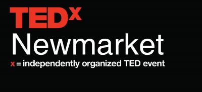 ISO: 2 TEDX Newmarket Tickets