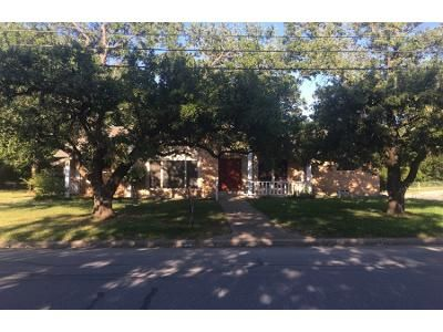 4 Bed 2.5 Bath Preforeclosure Property in Gainesville, TX 76240 - Fair Ave