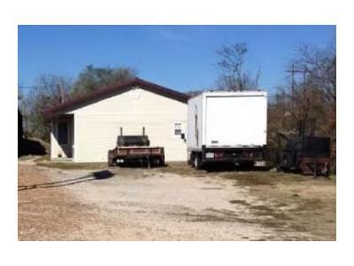 Foreclosure Property in Warsaw, MO 65355 - E Main St