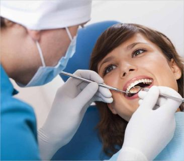 Find Gold Restoration Greenwood- Dr. Christopher Griffin - Local Dentist